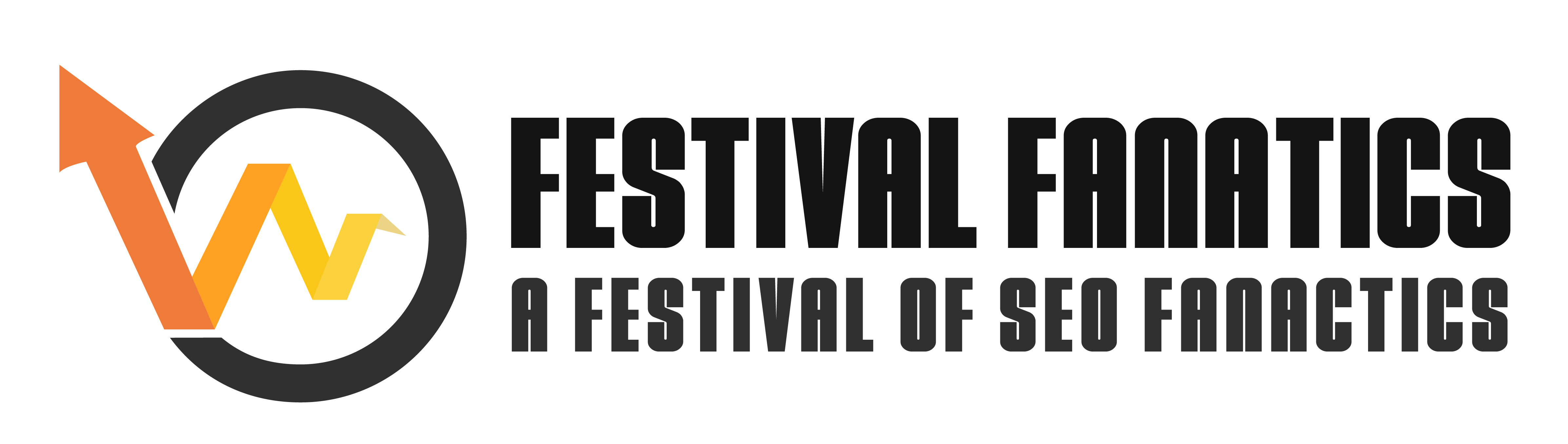 Festival of SEO Fanactics